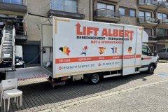 ladderlift-uccle-ixelles-liftalbert-liftservice-camionBrussel00002