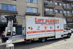 ladderlift-uccle-ixelles-liftalbert-liftservice-camionBrussel00003