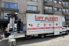 ladderlift-uccle-ixelles-liftalbert-liftservice-camionBrussel00004