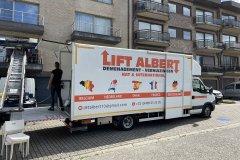 ladderlift-uccle-ixelles-liftalbert-liftservice-camionBrussel00005