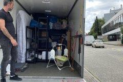 ladderlift-uccle-ixelles-liftalbert-liftservice-camionBrussel00006