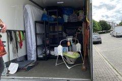 ladderlift-uccle-ixelles-liftalbert-liftservice-camionBrussel00007