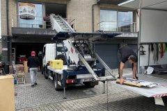 ladderlift-uccle-ixelles-liftalbert-liftservice-camionBrussel00009