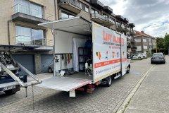 ladderlift-uccle-ixelles-liftalbert-liftservice-camionBrussel00010