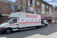 ladderlift-uccle-ixelles-liftalbert-liftservice-camionBrussel00012