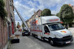 ladderlift-uccle-ixelles-liftalbert-liftservice-camionBrussel00013