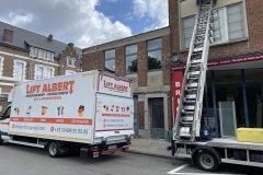 ladderlift-uccle-ixelles-liftalbert-liftservice-camionBrussel00014