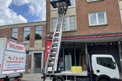 ladderlift-uccle-ixelles-liftalbert-liftservice-camionBrussel00015