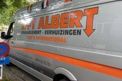 ladderlift-uccle-ixelles-liftalbert-liftservice-camionBrussel00017